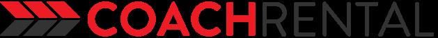 www.coachrental.co.uk