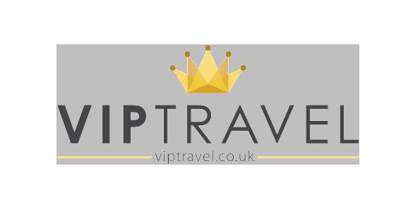 www.viptravel.co.uk